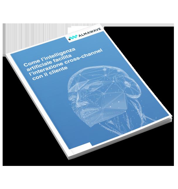 MOCKUP_WP_Come lintelligenza artificiale facilita linterazione cross-channel con il cliente-1